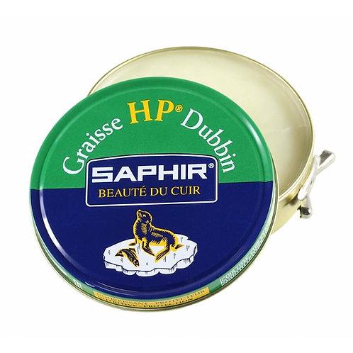 SAPHIR HP NEUTRAL DUBBIN 100ML