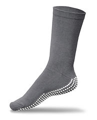 GREY_Circulation_Sock__34203.1456354806.