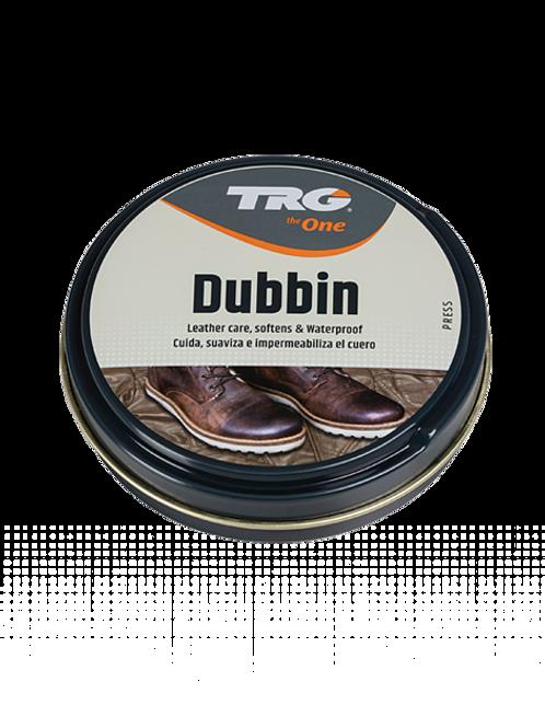 Dubbin
