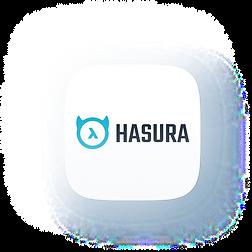 Hasura.png