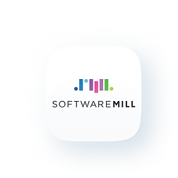 SoftwareMill.png