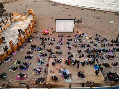 Festival Arica Nativa presenta selección oficial de películas para su edición 2021