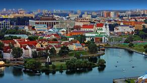 Faktenblatt Belarus