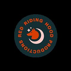 RRH_logo_2_blue_badge.png