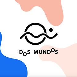 Dos_mundos_creative_logo.png
