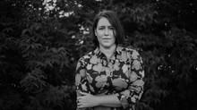 Pearl Spotlight: Jill Faulkner