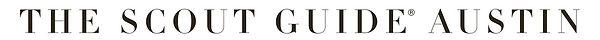 Austin_Logo.jpg