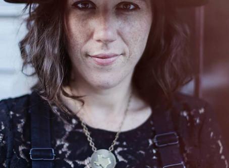 Meet the Founder: Courtney Bianchi Chapa