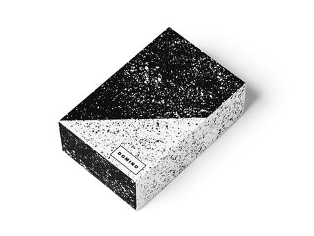 Experimental Domino