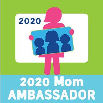 Ambassador-2020Logo-FB(1).jpg