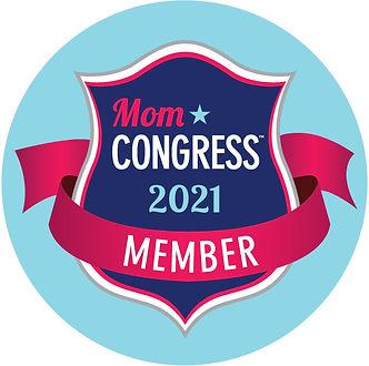 MC-Member-Badge-2021.jpeg