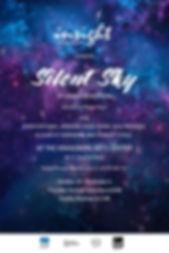 Silent-Sky-poster.jpg