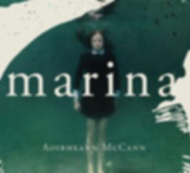 marinafrontcoverweb (2).jpg