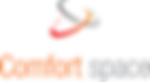 Logo_comfort_space150.png