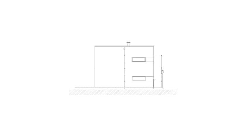 156-MUST-Pohled 4.jpg
