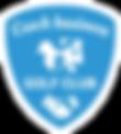 logo_cbgc.png