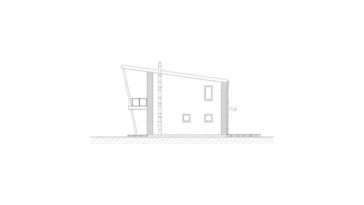 109-BELA-Pohled 3.jpg