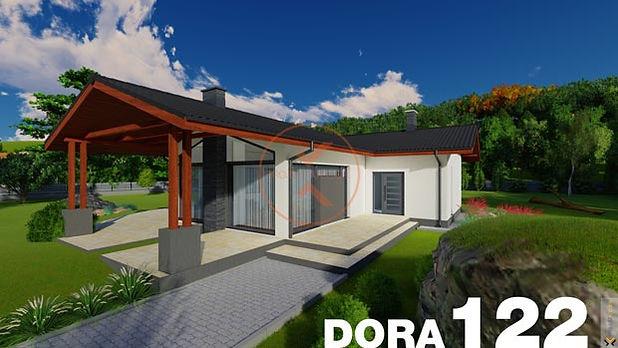 122-DORA.jpg