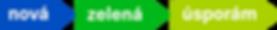 zelena-usporam-doplnkova-varianta-lg.png