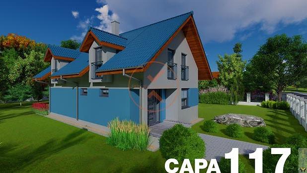 117-CAPA.jpg