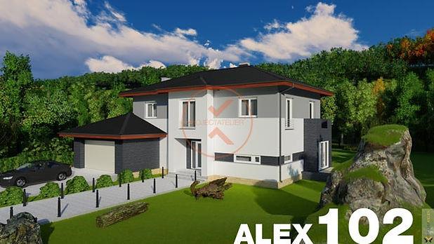102-ALEX.jpg