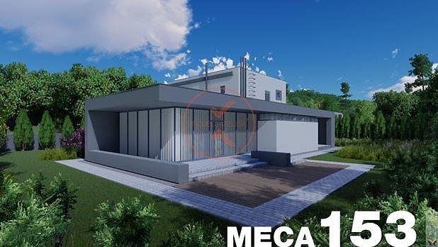 153-MECA.jpg