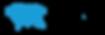 sleva_logo.png