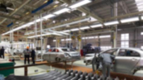car factory.jpg