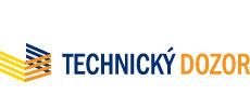 TDI logo.jpg