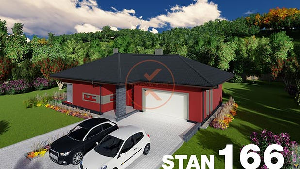 166-STAN.jpg