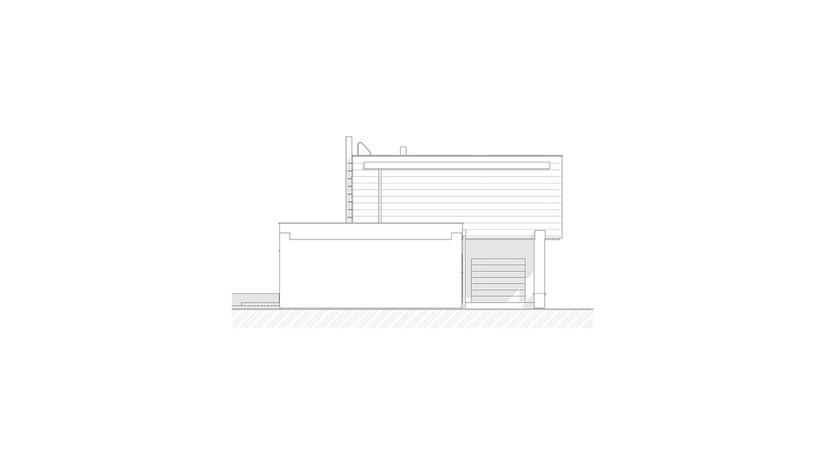 153-MECA-Pohled 4.jpg