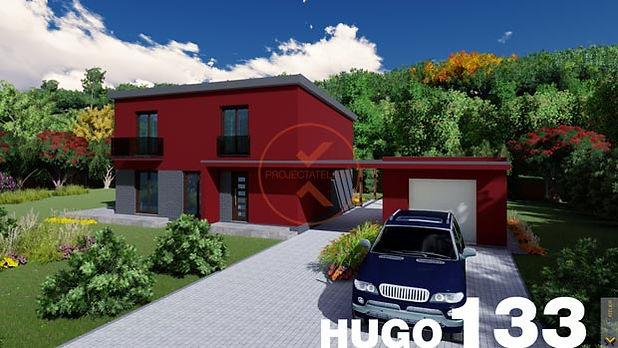 133-HUGO.jpg