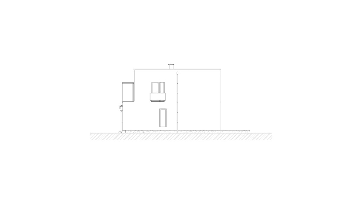 156-MUST-Pohled 3.jpg
