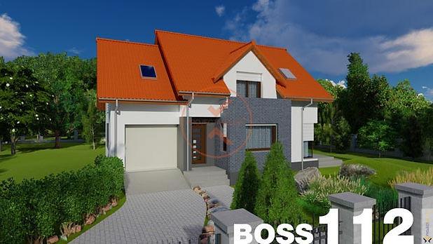 112-BOSS.jpg