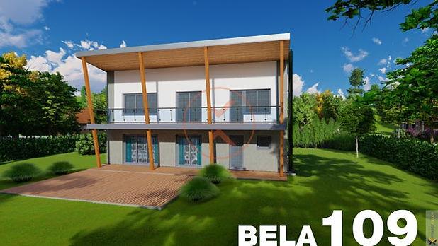 109-BELA.jpg