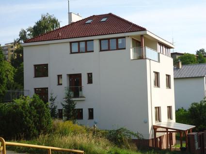010_-_Vila_Trója_-_4.jpg