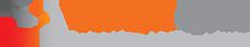 Logo_2015_v radku.png
