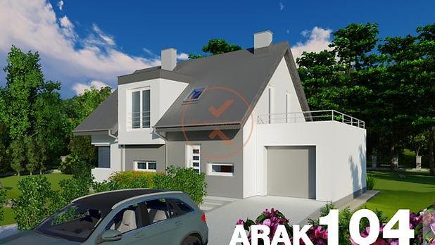 104-ARAK.jpg