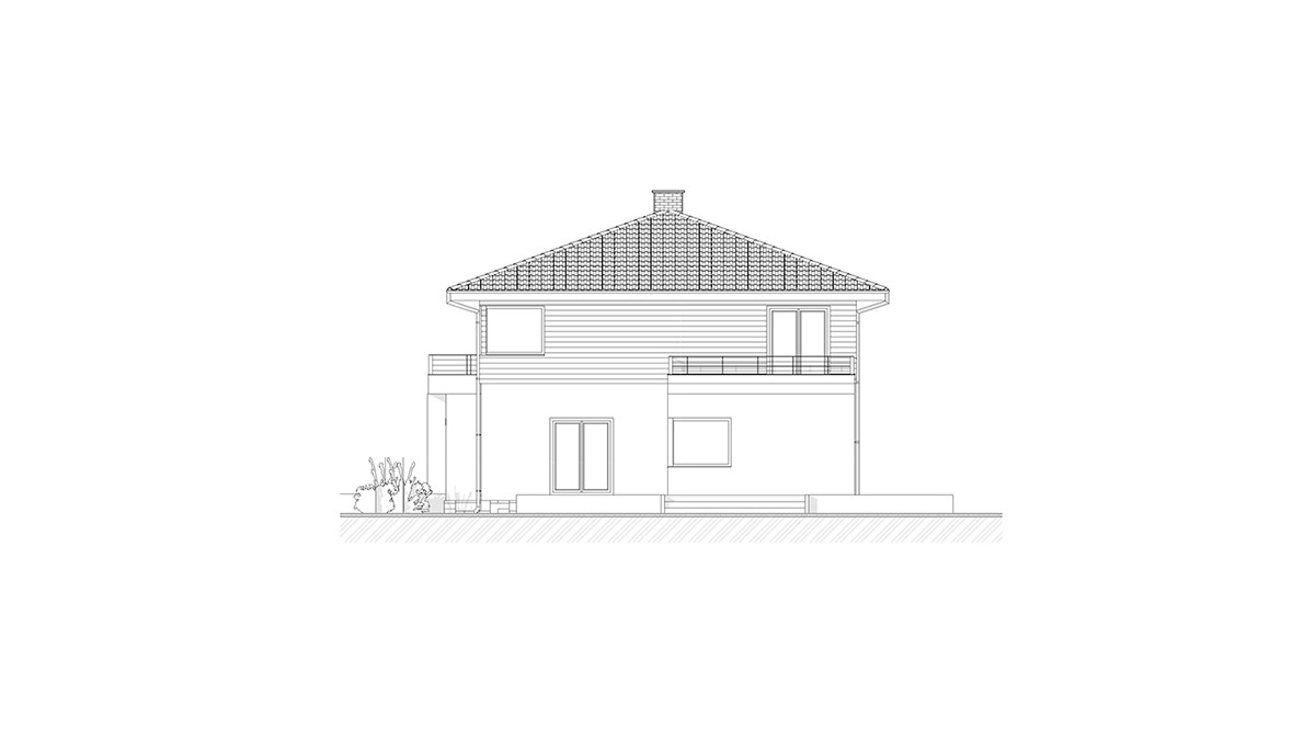120-DITA-Pohled 3.jpg