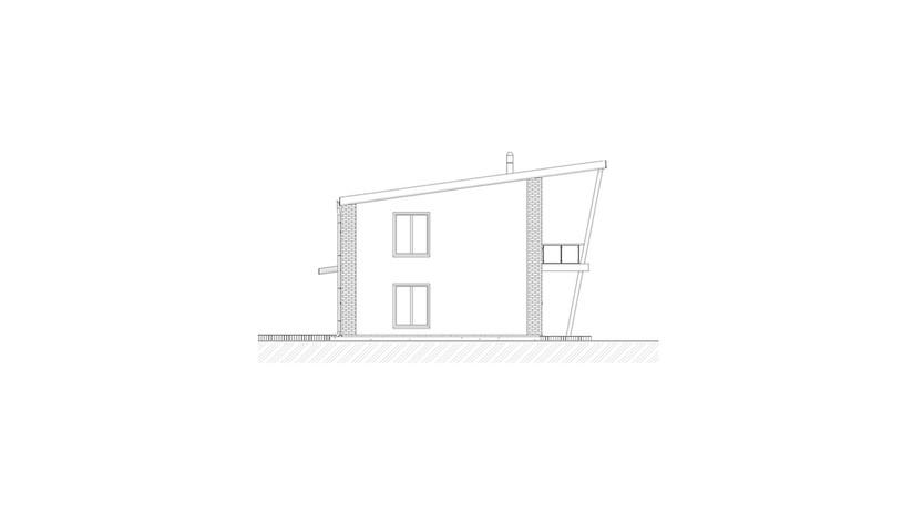 109-BELA-Pohled 4.jpg