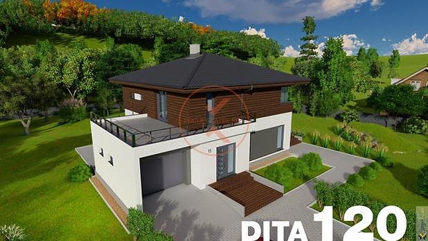 120-DITA.jpg