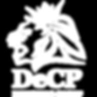 logo_decp.png