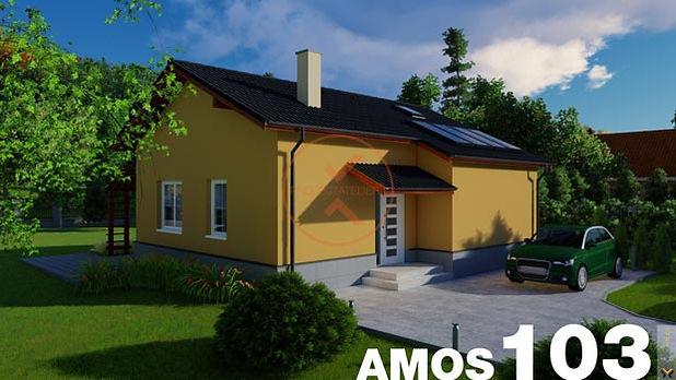 103-AMOS.jpg