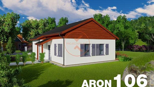 106-ARON.jpg