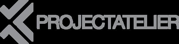 Logo_PROJECTATELIER_SEDA50.png
