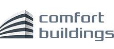 Comfort buildings.jpg
