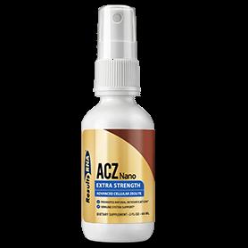 acz-2oz-small_edited.png