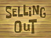 Selling_Out_title_card.png