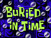 Buried_in_Time_title_card.png