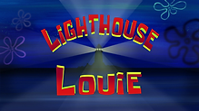 Lighthouse_Louie.png